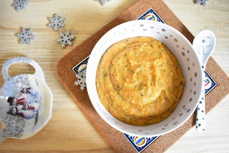 Druga zupka z mięsem (raczkujac.pl)