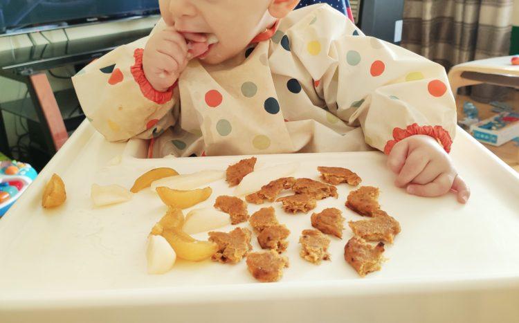 dieta dziecka po pierwszym roku życia (raczkujac.pl)